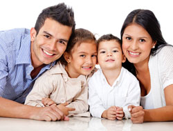 family dentistry in Nashua, NH